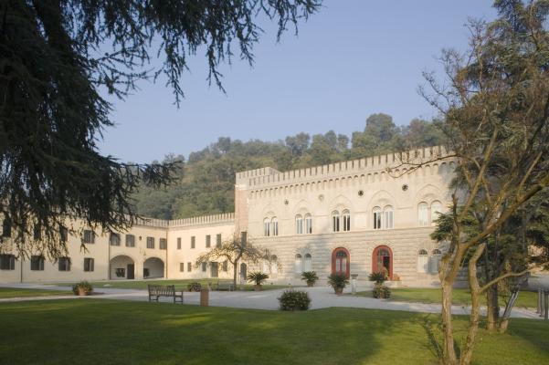 Castello_di_Lispida_Monselice