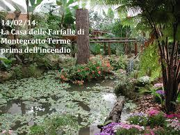 Monteg-Casa delleFarfalle